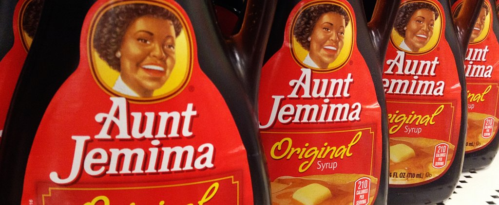 Aunt Jemima Is Getting Sued — Will You Still Be Making Her Pancakes?