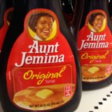 Aunt Jemima Lawsuit
