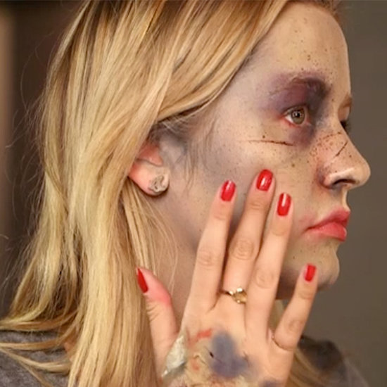 Halloween Makeup Tutorials | Video