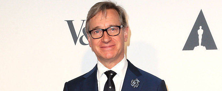 "It's Official! Paul Feig Is Making Ghostbusters 3 With ""Hilarious Women"""