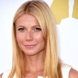Gwyneth Paltrow veut rencontrer Jennifer Lawrence