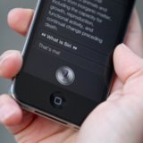 Siri vs. Google Now
