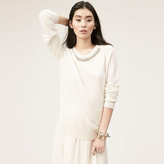 Winter White | Neiman Marcus