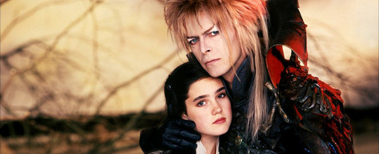 Is There Going to Be a Labyrinth Sequel? Here's the Answer