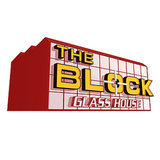 The Block Glasshouse 2014 Winners Brothers Simon Shannon