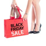 2014 Black Friday Shopping Guide