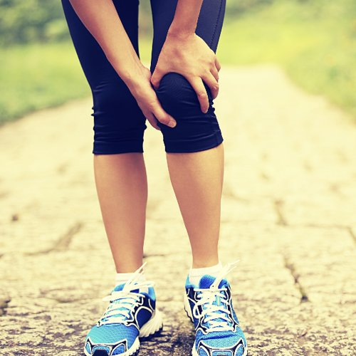 Best Exercises to Prevent Injury