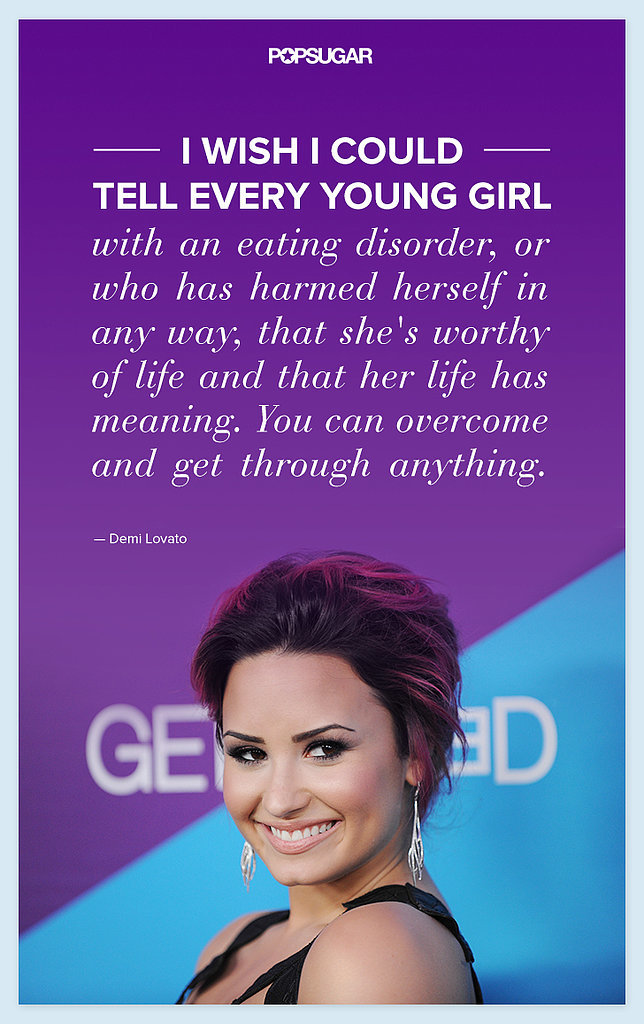 female celebrity quotes quotesgram