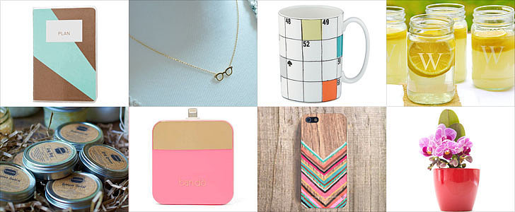 POPSUGAR Shout Out: Tried-and-Tested Gifts For Any Lady in Your Life