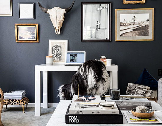 How to Convert Your Small Space