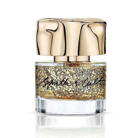 Smith And Cult Nail Polish To Buy Online