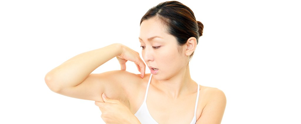 Products to Smooth Out Your Keratosis Pilaris Once and For All