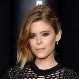 Best Celebrity Beauty Looks of the Week | Oct. 13, 2014