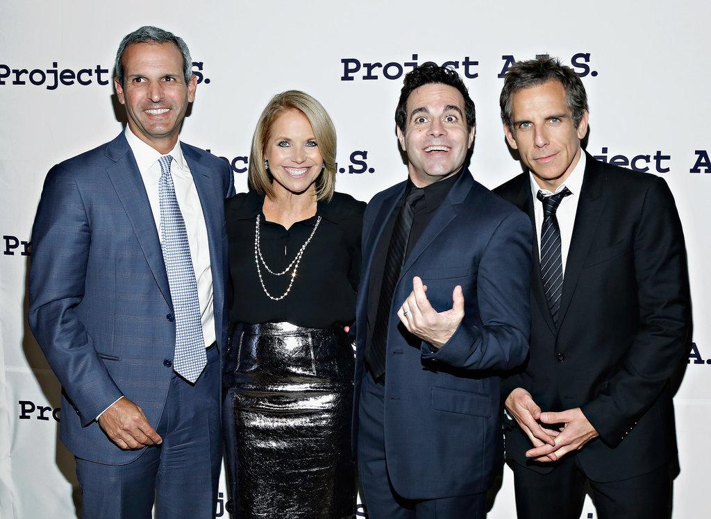 Mario-Cantone-stellar-company-Ben-Stiller-newlyweds.jpg