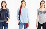 11 Sunday Sales That Are Shockingly Good Considering Fall Just Started