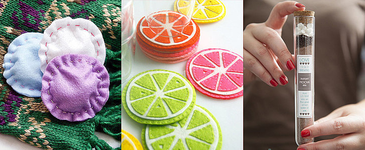 88 Awesome DIY Stocking Stuffers