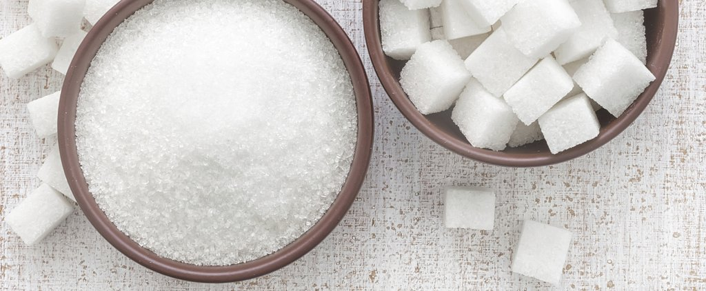 More Proof That Your Sugar Habit Is Killing You