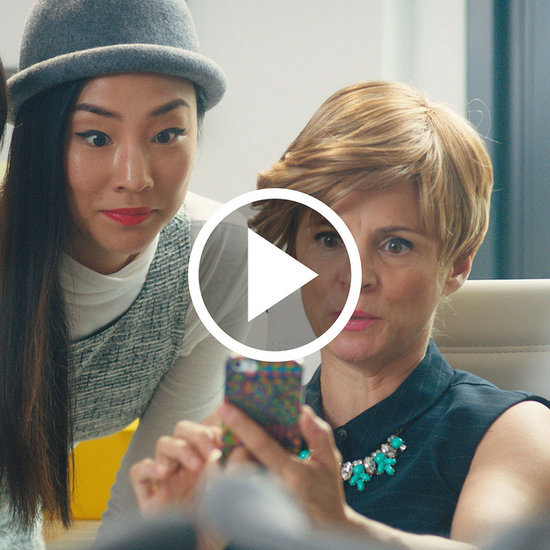 Seriously Distracted Episode 2 | Tinder
