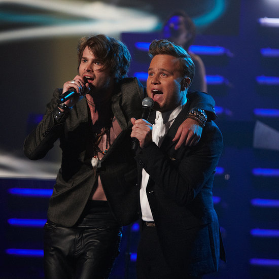 The X Factor Australia 2014 Grand Final Live Winner Results