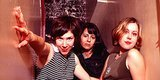 Sleater-Kinney Is Back With A Brand New Album