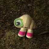 Marcel the Shell With Shoes On Three | Video