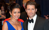 'Glee' Star Matthew Morrison Marries Renee Puente in Hawaii!