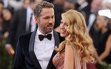 Is Ryan Reynolds Serious About These Baby Names?