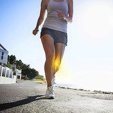 10 Exercises for Healthy Knees
