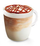 Christmas Comes Early With a New Holiday Latte From Starbucks!