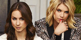 5 Things You Didn't Know About 'Pretty Little Liars'