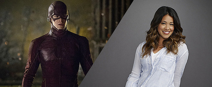 The CW Has Picked Up The Flash and Jane the Virgin!