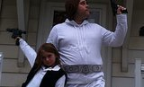 What's a Dad to Do When His Daughter Wants to Dress as Han Solo?