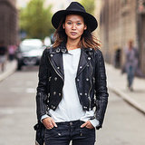 Leather Jackets That Won't Break The Bank