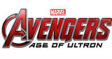 Here's the Official 'Avengers: Age of Ultron' Trailer (VIDEO)