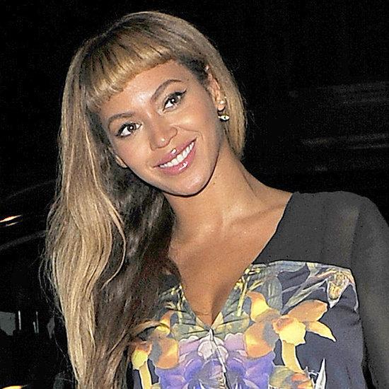 """Annie Lennox on Beyoncé: """"Twerking Is Not Feminism"""""""