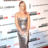 Best Dressed at the 2014 American Cinematheque Awards