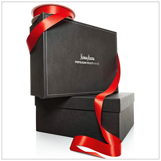 The Most Luxurious Gift Is Back
