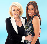 Melissa Rivers Inherits Over $100 Million of Joan Rivers' Estate: Details