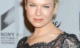 I Think It's The Internet's Fault Renee Zellweger Changed Her Distinctive Face