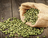 Researchers Admit Green Coffee Bean Extract Weight-Loss Study Was Bogus
