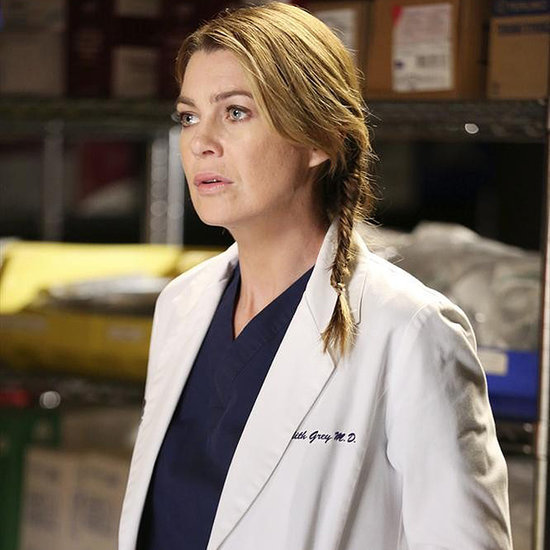 Get Ready For Even More Grey's Anatomy and 6 Other ABC Shows