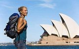 9 Mistakes to Avoid When You Study Abroad