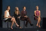 'Project Runway' Finale Prediction: Who Will Win Season 13?