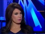 "Fox Anchor: Young Women Serving On Juries Is A Bad Idea Because They ""Don't Get It"""