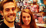 5 Things We Learned About Derick & Jill Duggar Dillard from Their Baby Registry