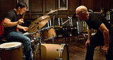 Miles Teller, J.K. Simmons on 'Whiplash,' Drumming and Stoking Passion