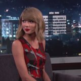 This Is What Happens When You Snub a 14-Year-Old Taylor Swift