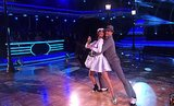 With Bethany Mota, YouTube Is Doing More Than Dancing With The Stars