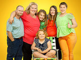 Here Comes Honey Boo Boo Cancelled After Report Links Mama June Shannon to Alleged Sex Offender
