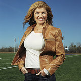 Tami Taylor in Friday Night Lights GIFs